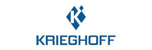 Kreighoff
