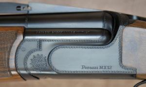 """New Perazzi MX12/3 12GA 32"""" (194)"""