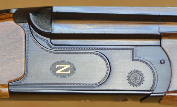 """Zoli Z-Sport Blued 20GA 32"""" (919)"""