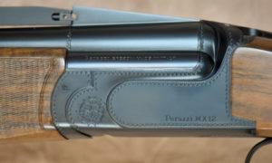 """New Perazzi MX12 12GA 32"""" (191)"""