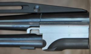 """Krieghoff K80 28GA 32"""" Pro-Sporter Barrel Only (170)"""