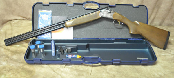 """Beretta SP1 Field 20GA 28"""" (83S)"""