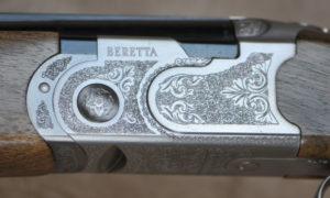 """Beretta 686 SP1 Field 20/28GA Combo 28"""" (20S)"""