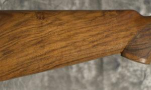 """Beretta 486 Parallelo 20GA Game 28"""" (76A)"""