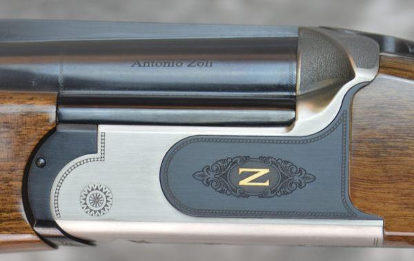 """Zoli Z-Sport MR XL EVO Sporting 12GA 32"""" (703)"""
