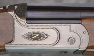 """Zoli Z-Bella Sporting 12GA 28"""" (689)"""