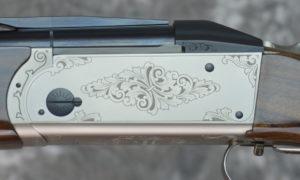 """Krieghoff K80 Standard Skeet 12GA 30"""" (232)"""