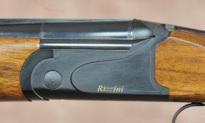"B. Rizzini BR110 Baby Frame 28 gauge 29"" (470)"