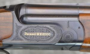 """Perazzi MX2000/8 Sporting 12GA 32"""" (119)"""