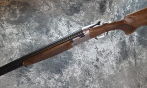 "Beretta 686 Silver Pigeon I Sporting 12GA 32"" (91S)"