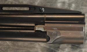 """Krieghoff K80 Pro Sporting Barrels 12GA 32"""" (885)"""