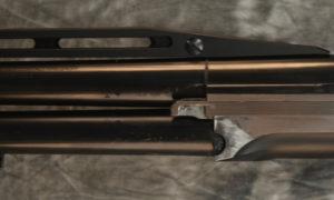 """Krieghoff K80 Pro Sporting Barrels 12GA 32"""" (387)"""