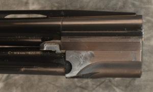 """Krieghoff K80 Skeet Barrels Kolar AAA 12GA 28"""" (915)"""