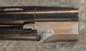 """Krieghoff K80 Barrels 12GA 28"""" (984)"""