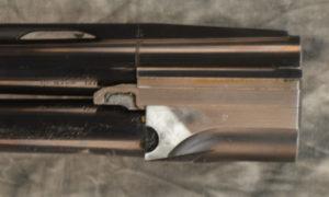 """Krieghoff K80 Sporting Barrels 12GA 30"""" (541)"""