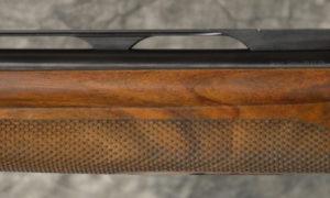 "Beretta 682 Gold E Trap Combo Top Single 12GA 32""/34"" (60B)"