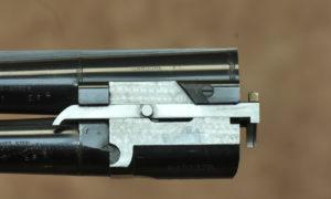 """Beretta 686 12 gauge barrel 30"""" Optima Bore (37b)"""
