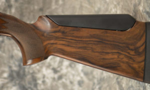 Products – Pacific Sporting Arms
