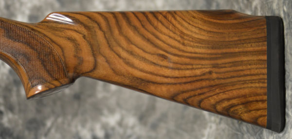 "Krieghoff K20 Vintage Scroll Sporting 20GA 30"" (124)"