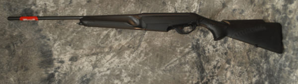 """Benelli R1 Comfortech Synthetic Rifle .300 Win Mag 24.75"""" (578)"""