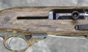 "Beretta A400 Extreme Plus MOBL 12GA 28"" (364)"